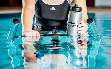 Aquacycling - NEU