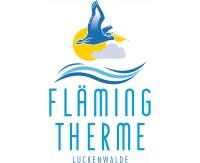 Fläming Therme